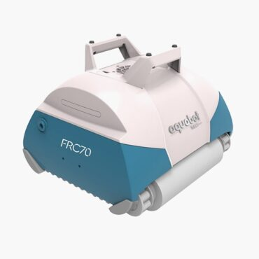 aquabot frc70