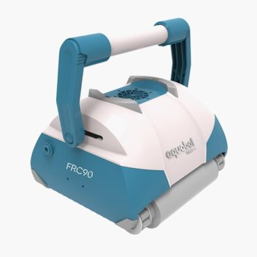 aquabot frc90