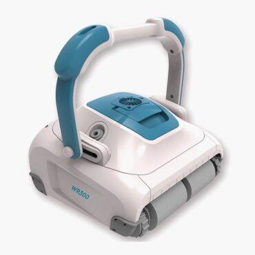 aquabot wr300