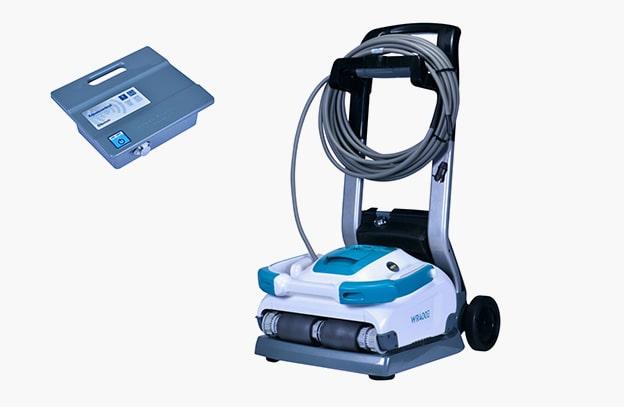 Aquabot UR400
